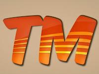 Free KIDZANIA Passes from TM Rewards! 2014