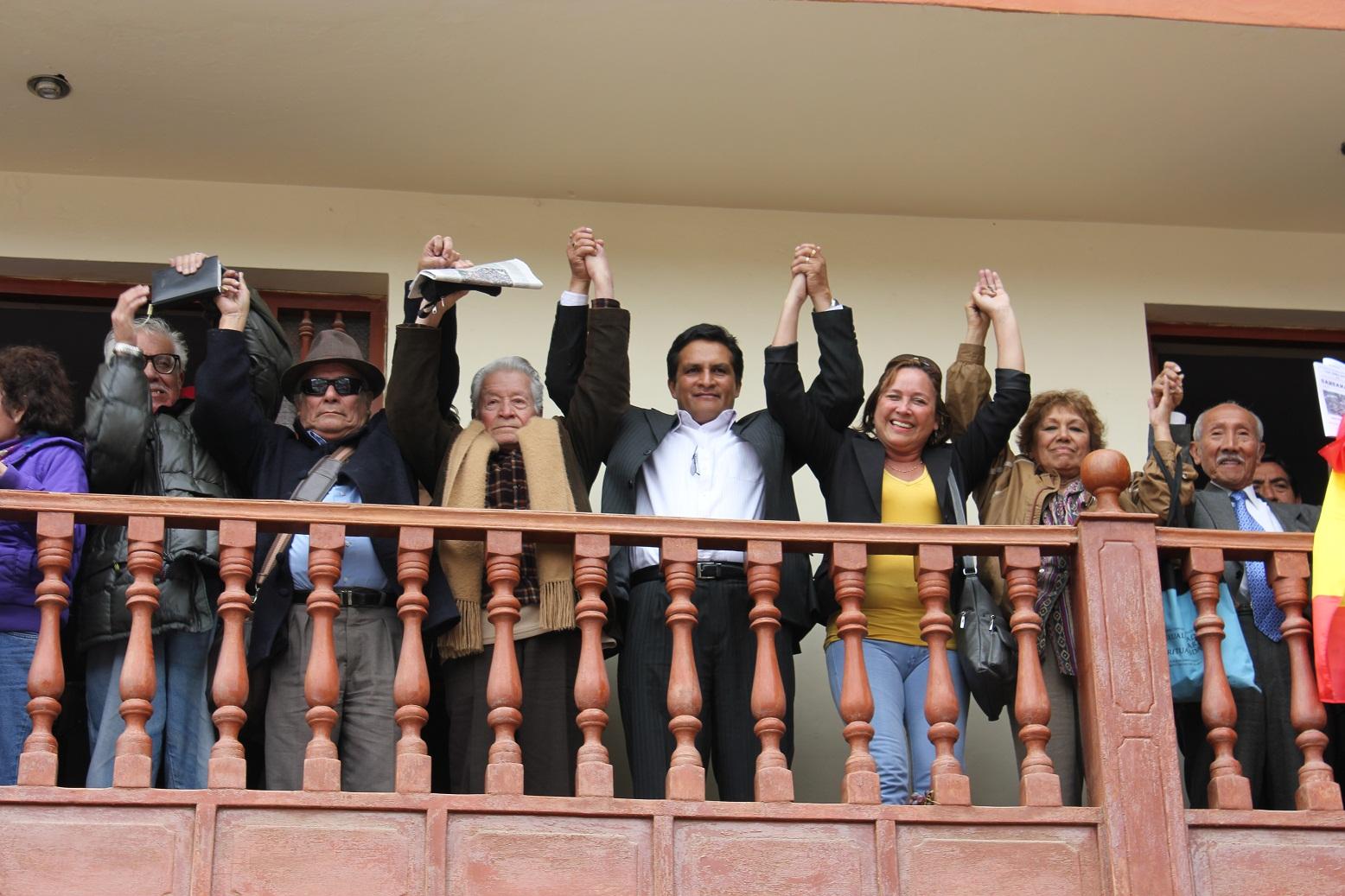 Cabe Indicar Que Aporte Econ Mico Municipalidad Provincial