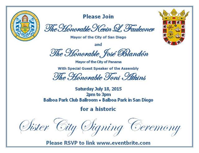 http://www.eventbrite.com/e/san-diego-panama-city-sister-city-signing-ceremony-tickets-17483843647