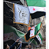 """Los señores de la guerra: armar a los rebeldes sirios da """"beneficios a Occidente"""""""