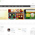 Glo Nigeria Launches an App Store