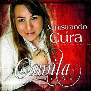 Camila Fortes