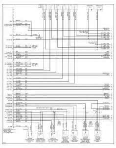 dodge intrepid wiring wiring diagram for you all u2022 rh onlinetuner co 1999 dodge intrepid radio wiring diagram 2002 dodge intrepid radio wiring diagram