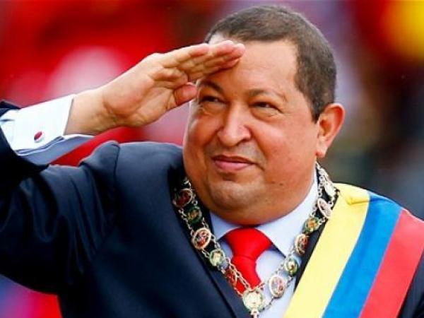 [Imagen: hugo-chavez2.png]