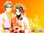 Melangkah ke Alam Pernikahan