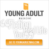 The Young Adult Magazine