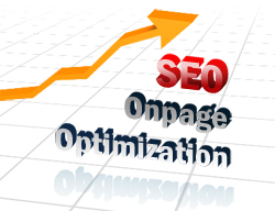 Tips SEO on Page