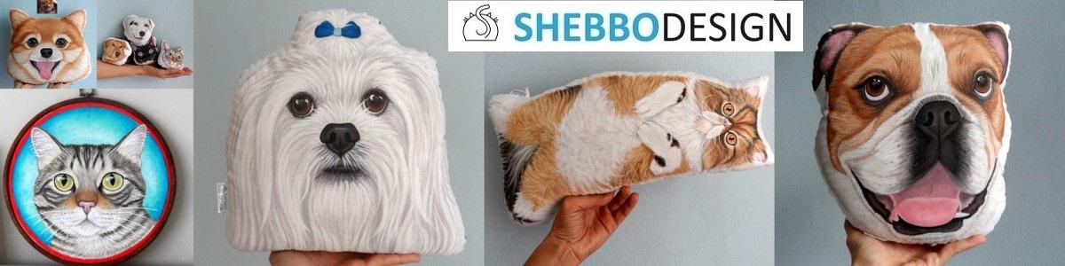 Shebbo Design