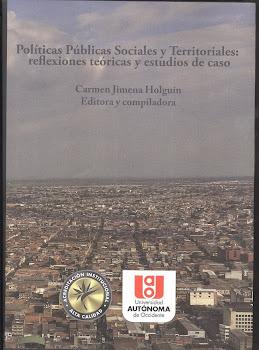 Estudio de caso asentamientos sobre el jarillón del río Cauca, en Cali