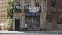 Paseo de la Dirección: «Queremos que el Ayuntamiento nos trate como a un barrio de primera»