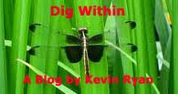 "Kevin Ryan's Blog – ""Dig Within"" 6-14-13 New Book: ""Another Nineteen: Investigating Legitimate 9/11 Suspects"""