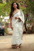 Anu Priya latest Photos Gallery-thumbnail-6