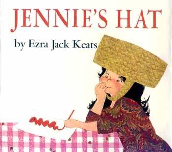 ezra jack keats coloring pages - photo#41