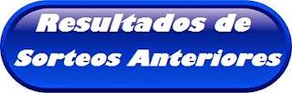 http://loterianacionaldepanama.blogspot.com/p/loteria-nacional-de-panama-que-jugo.html