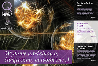 http://www.mediateqa.pl/newsletter/nr34/