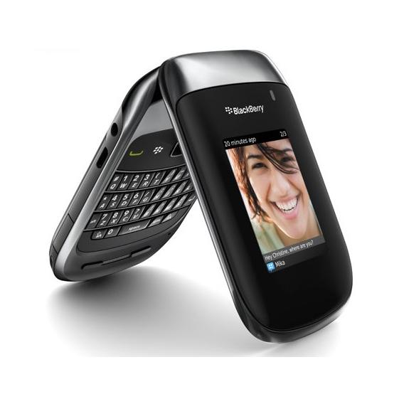 March 2012 Prepaid Phone News