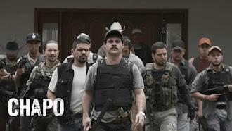 EL CHAPO 3