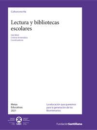 Libro recomendado para la Promoción de la Lectura