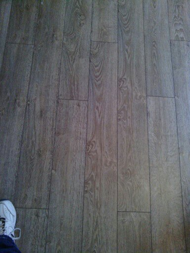 Laminate Flooring Install Tips Confessions Of A Tile Setter