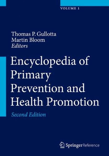 http://www.kingcheapebooks.com/2014/12/encyclopedia-of-primary-prevention-and.html