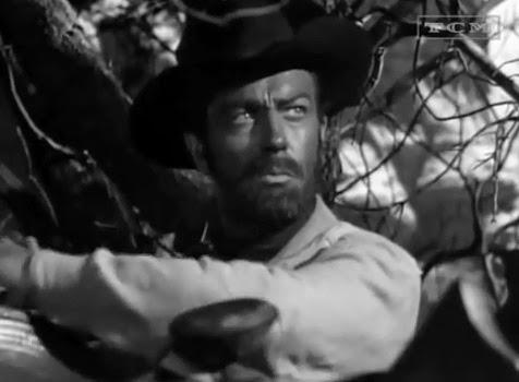 jeff arnold's west: ambush (mgm, 1950)