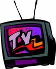 AMPA TV