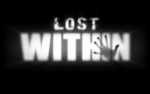 lostwithin%2Bcover.png
