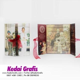 beli-undangan-pernikahan-hardcover