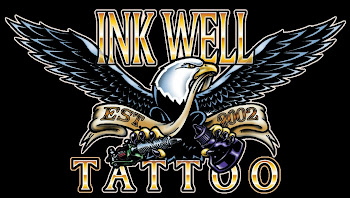 Ink Well Tattoo