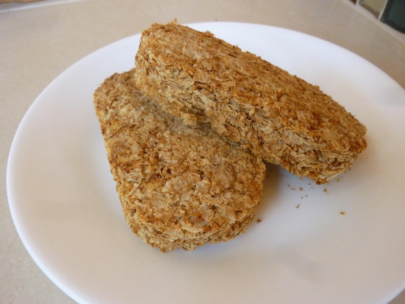 2+biscuits.JPG
