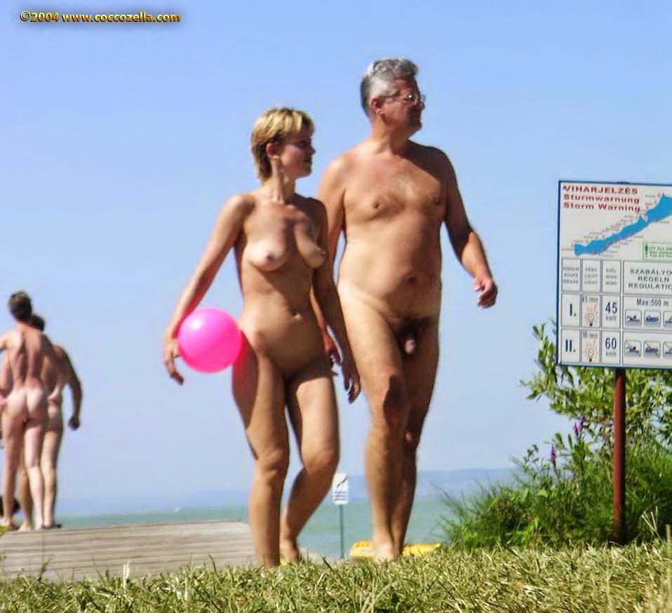oiled women naked wrestling