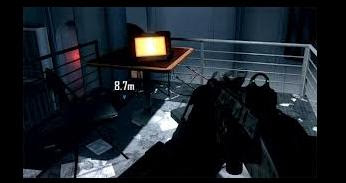 BO2 intel location