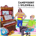 Zandvoort & Uilenbal