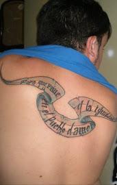 Mi Tatto Igualitario