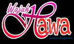 Wajah Hawa Signature