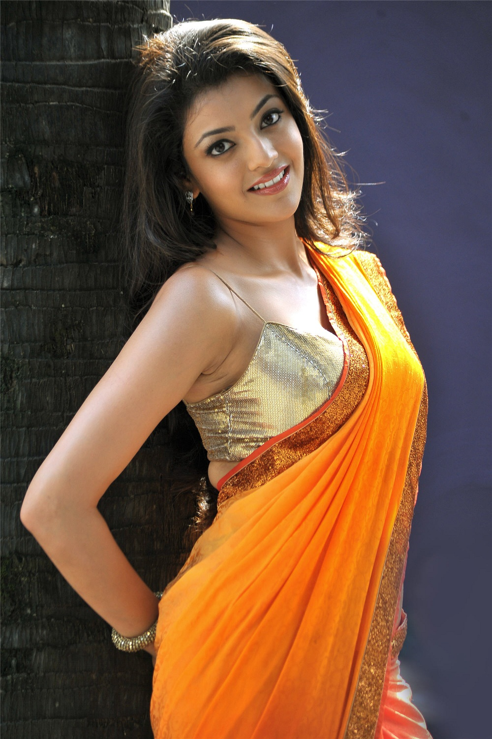 Kajal agarwal stills all new actress pictures for Latest hottest pics