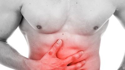 Mực độ nguy hiểm bệnh viêm trực tràng mãn tính