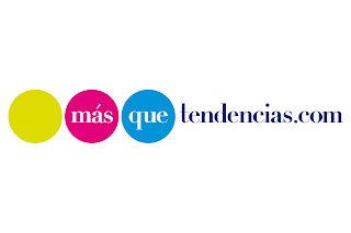 Msquetendencias