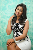 Manali Rathod latest Photo Shoot-thumbnail-9