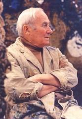 Miró  (1893 - 1983)
