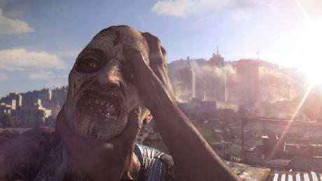 Dying Light, videojuego de terror