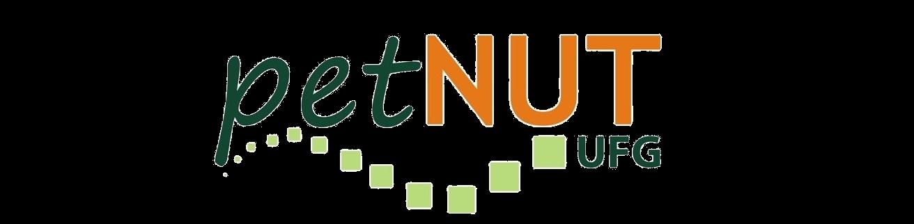 PET NUT