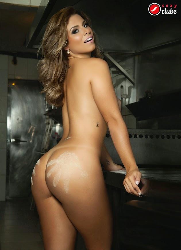 Gabi Alzani - Deliciosa - Foto 11
