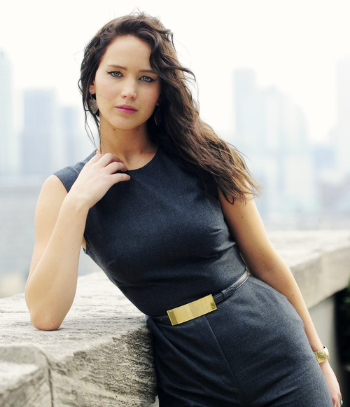 photos gorgeous pictures of jennifer lawrence at the tiff