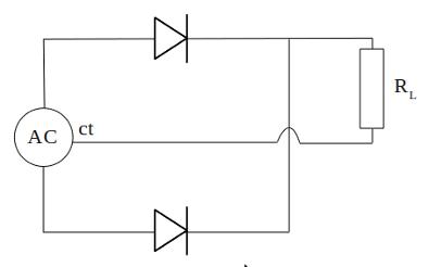 penyearah-dua-dioda