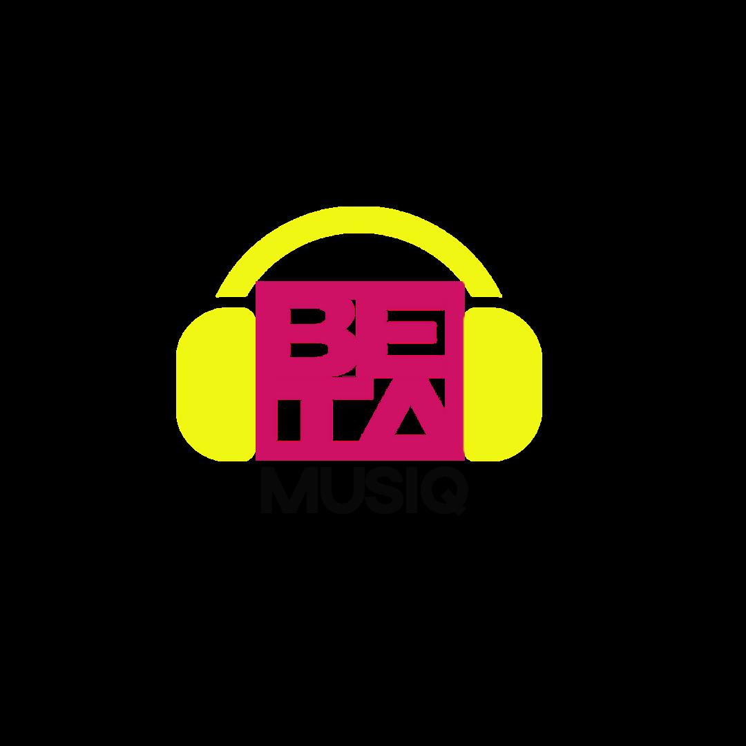 BetaMusiQ