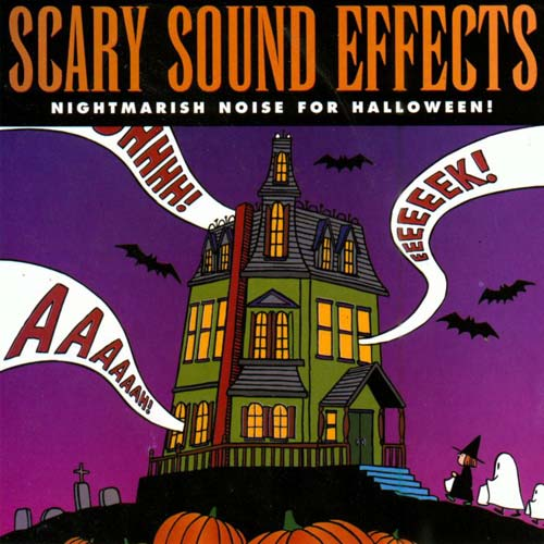 scary sound effects nightmarish noise for halloween - Free Halloween Sounds Downloads