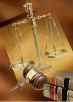 Nociones de Derecho Positivo Méxicano