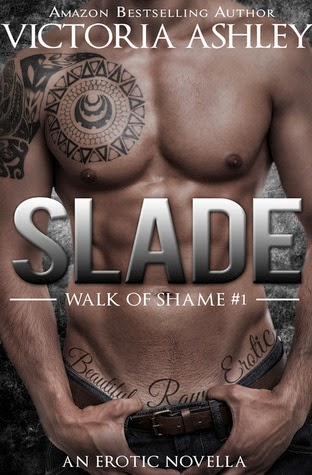 http://redhiddenalcove.blogspot.fr/2014/10/review-victoria-ashley-slade-walk-of.html