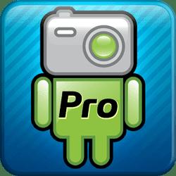 Photaf Panorama Pro v3.2.9 APK / Atualizado.
